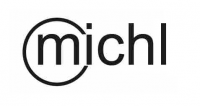 Michl fabricat in GERMANIA