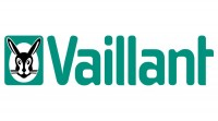 Vaillant fabricat in GERMANIA