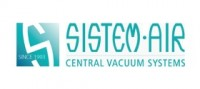 Sistem Air fabricat in ITALIA